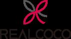 REALCOCO Logo